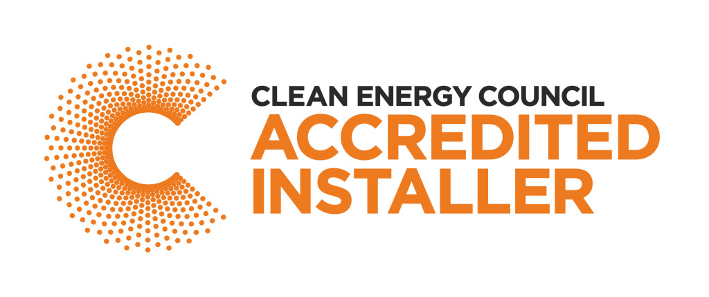 Clean-Energy-Council-Accredited-Instaleller-Logo