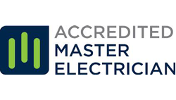 accredited-master-electrician