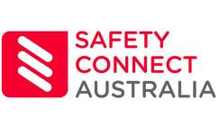 safety-connect-australia